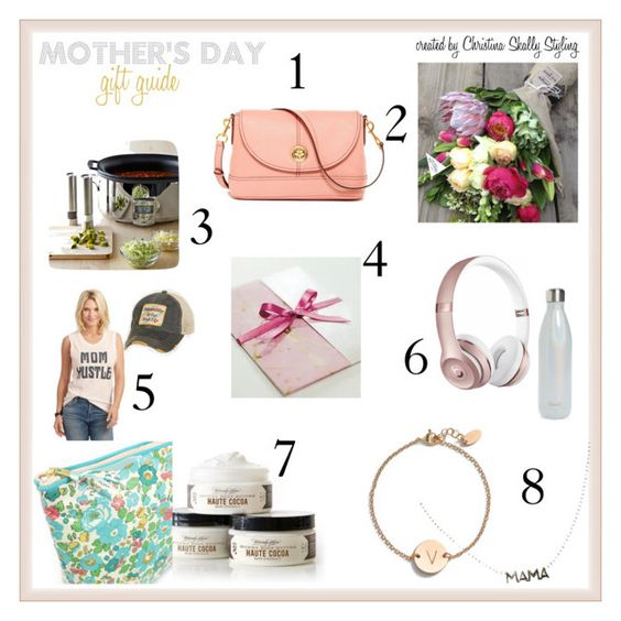 Alert the most stylish mothers day gift ideas are here negle Image collections