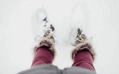 Sorel Winter Roundup